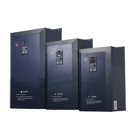 阿尔法产品系列:alpha6000磁通矢量变频器